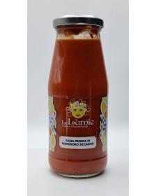 Salsa di Pomodoro Siccagno...